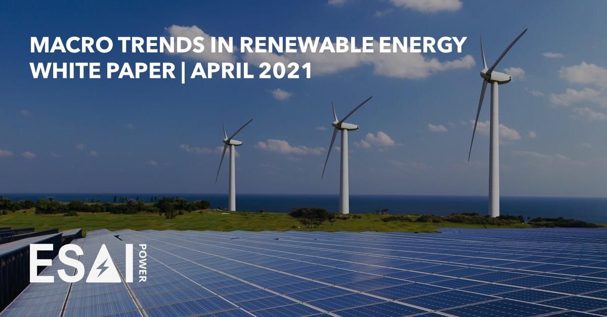 ESAI Renewable Energy WP Graphic